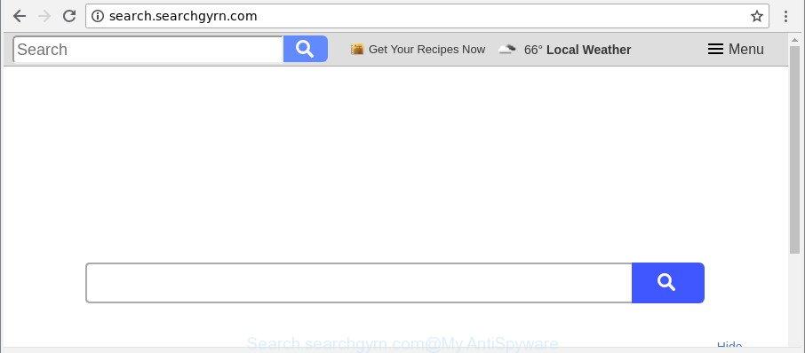 Search.searchgyrn.com