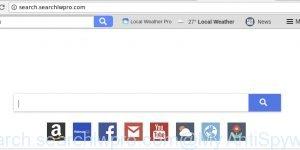 Search.searchlwpro.com