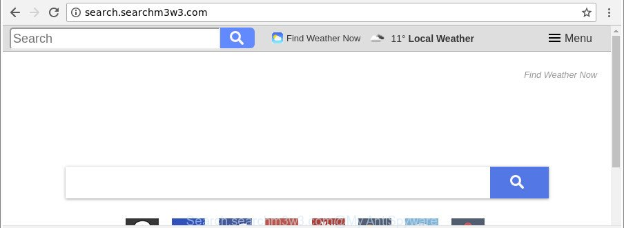 Search.searchm3w3.com