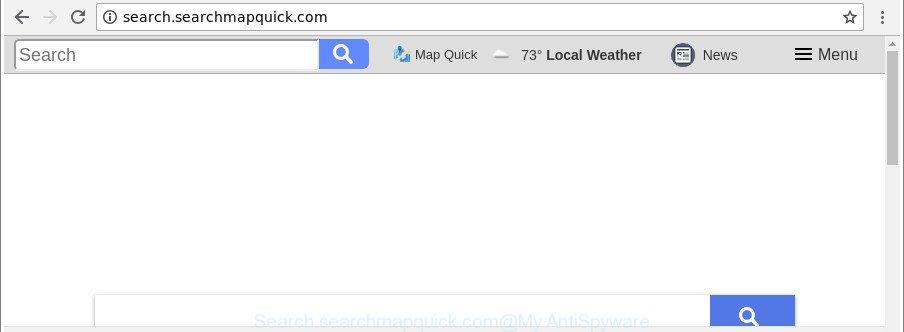 Search.searchmapquick.com