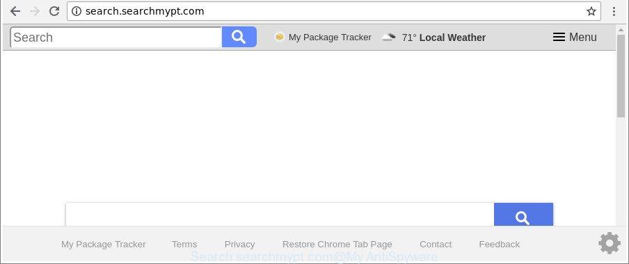 Search.searchmypt.com