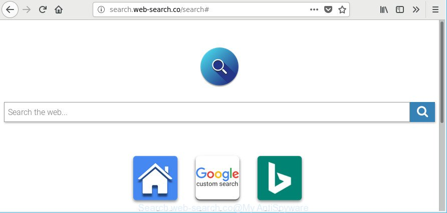 Search.web-search.co