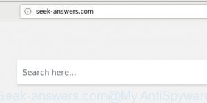 Seek-answers.com