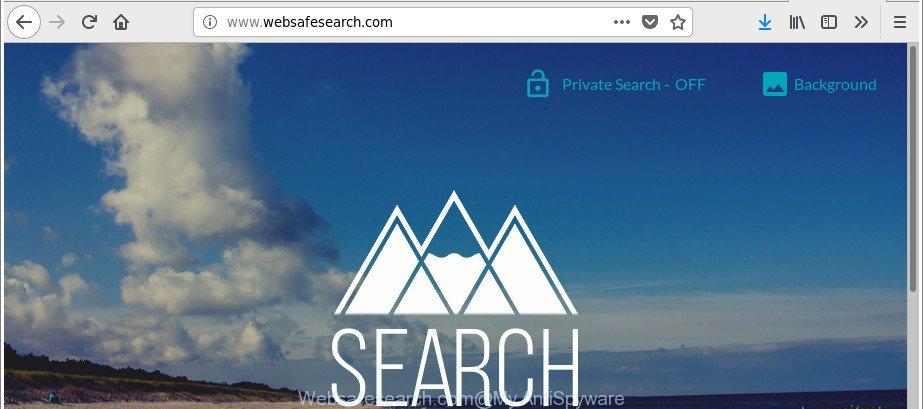 Websafesearch.com