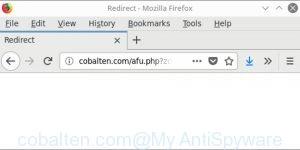 cobalten.com