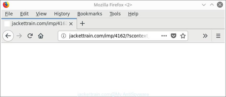 jackettrain.com