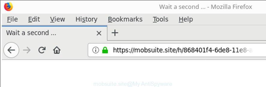 mobsuite.site