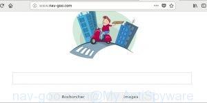 nav-goo.com