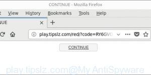 play.tipslz.com