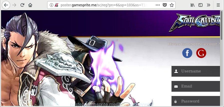 poster.gamesprite.me