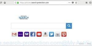 private.search-protection.com