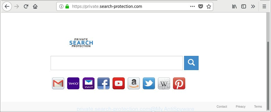 private.search-protection.com