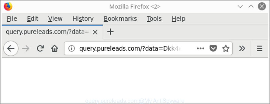 query.pureleads.com