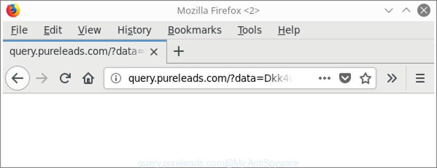 query.pureleads.com