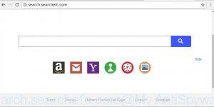 search.searchefc.com