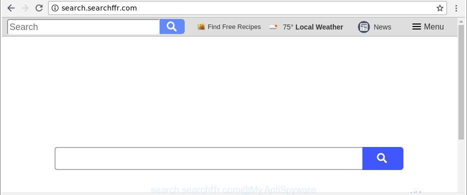 search.searchffr.com