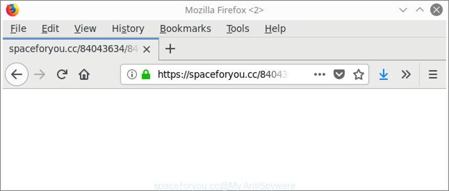 spaceforyou.cc