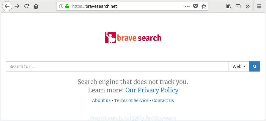 BraveSearch.net