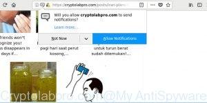 Cryptolabpro.com