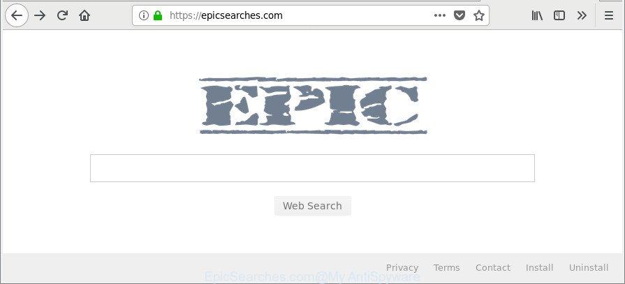 EpicSearches.com
