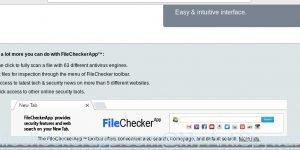 Filecheckerapp.com