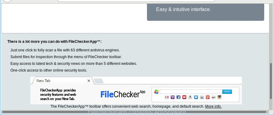 Filecheckerapp.com