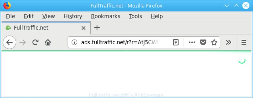 Fulltraffic.net