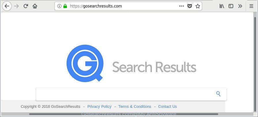 Gosearchresults.com