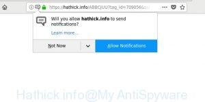Hathick.info