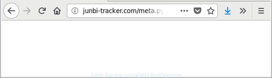 Junbi-tracker.com
