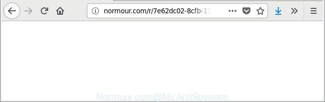 Normour.com