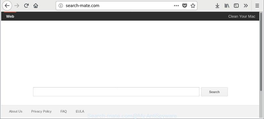 Search-mate.com