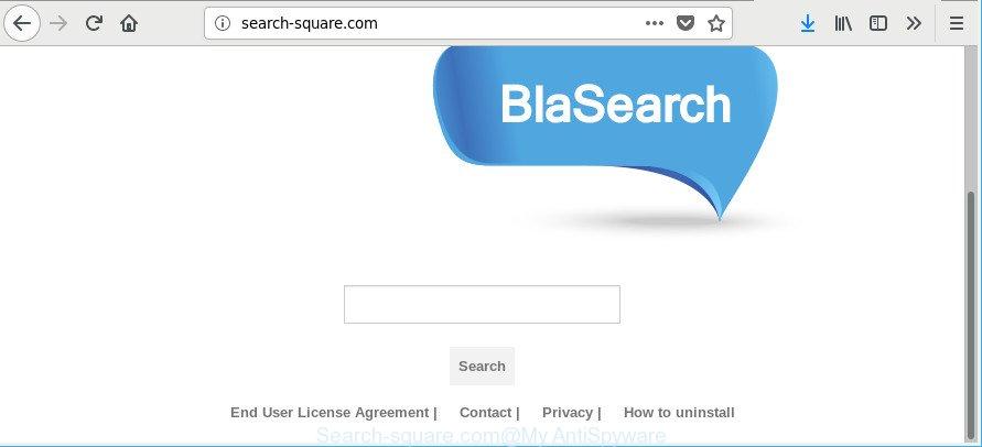 Search-square.com