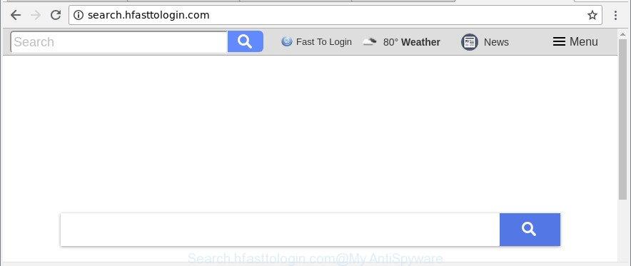 Search.hfasttologin.com
