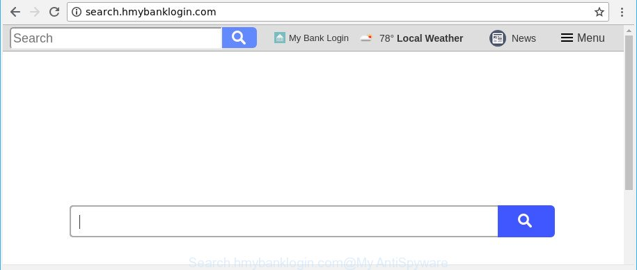 Search.hmybanklogin.com