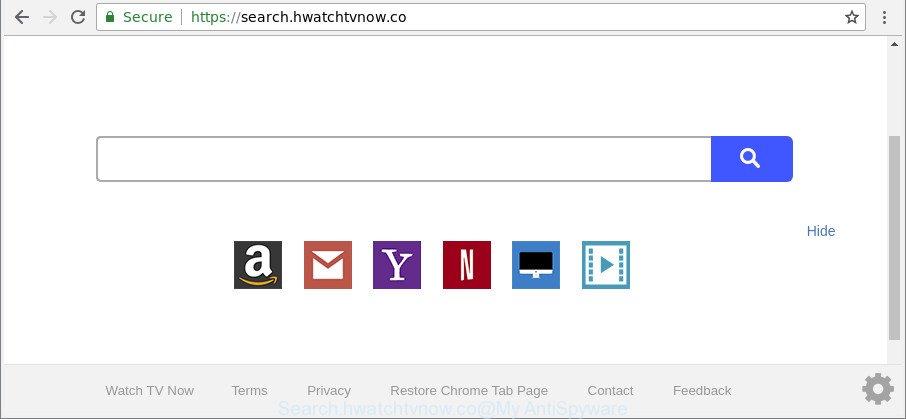 Search.hwatchtvnow.co