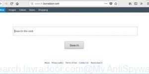 Search.lavradoor.com