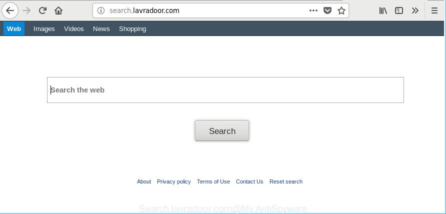 Search.lavradoor.com