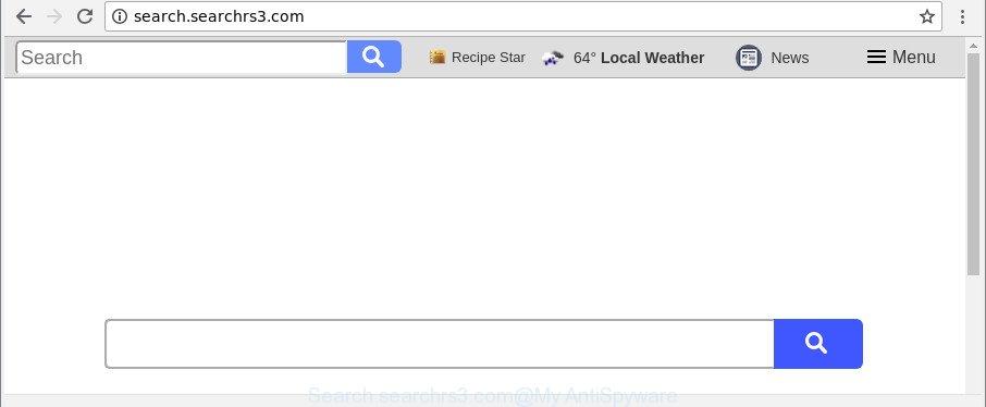 Search.searchrs3.com