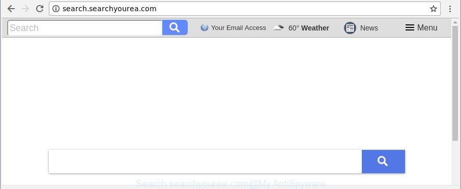 Search.searchyourea.com