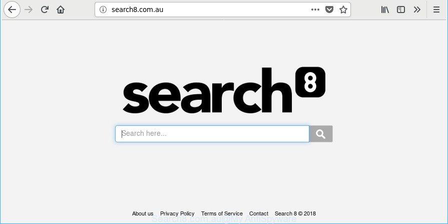 Search8.com.au