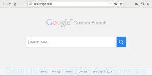 Searchigh.com
