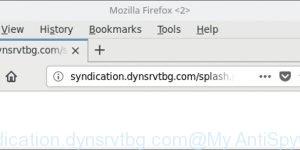 Syndication.dynsrvtbg.com