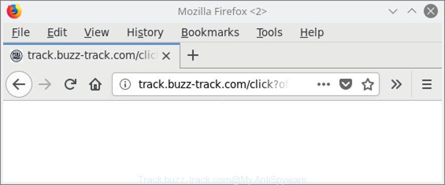 Track.buzz-track.com