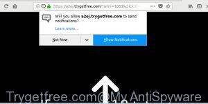 Trygetfree.com
