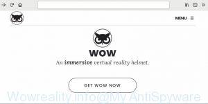 Wowreality.info