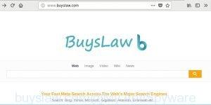 buyslaw.com