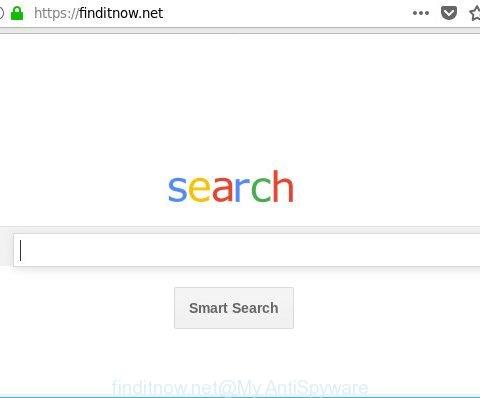 finditnow.net