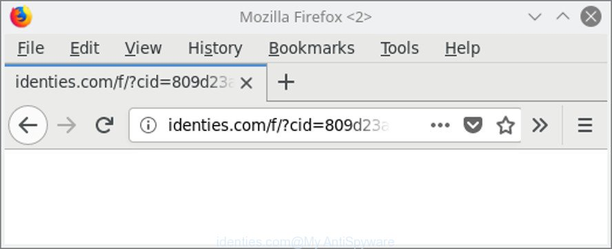 identies.com