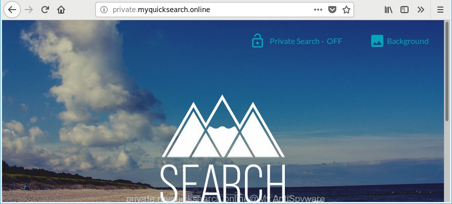 private.myquicksearch.online